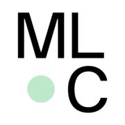 mlcommons.org